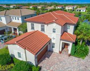 168 Andros Harbour Place, Jupiter image