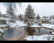 5019 S Cottonwood Ln, Holladay image