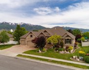 965 W Chester Ln, Kaysville image