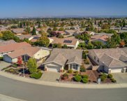 1267  Tiger Lily Lane, Lincoln image