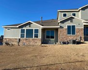 20296 Tall Forest Lane, Parker image