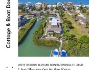 26773 Hickory Blvd Unit 8, Bonita Springs image