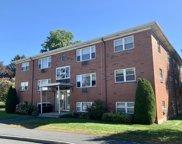 51 Warren St Unit B3, Waltham image
