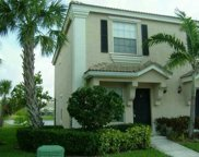 5044 Palmbrooke Circle, West Palm Beach image