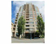 8297 Saba Road Unit 1306, Richmond image