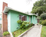 606 & 608   Palisade Street, Pasadena image