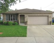 5103 West 118Th Street, Alsip image