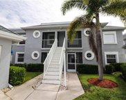 1340 San Cristobal Avenue Unit 104, Punta Gorda image