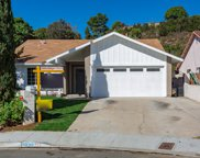 4930 Megan Way, East San Diego image