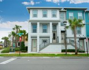 13519 Heaney Avenue, Orlando image