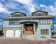 1185 Willow Drive, Norco image