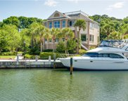 39 Sparwheel Lane, Hilton Head Island image