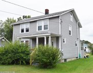 243 Pine Point RD, Scarborough image