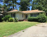 4004 Falconway Lane, Chesterfield image