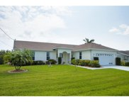 5284 Early Terrace, Port Charlotte image