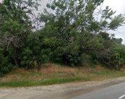 3300 N Topanga Canyon Boulevard, Woodland Hills image
