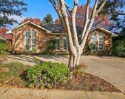 760 Sparrow Lane, Coppell image