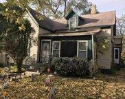 524 W Marion Street, Elkhart image
