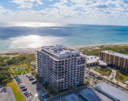 2100 N Atlantic Unit #707, Cocoa Beach image
