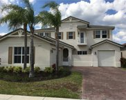 5029 Iron Horse Way, Ave Maria image