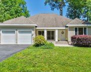 9808 Winding Trail Dr, Ocean City image