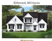 740 North Taylor  Avenue, Kirkwood image