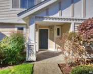 23313 54th Ave S, Kent image