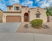 3550 E Lynx Place, Chandler image