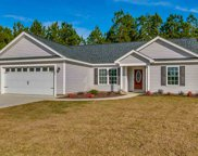 301 MacArthur Dr., Conway image