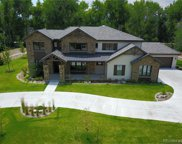 1450 Crestridge Drive, Greenwood Village image