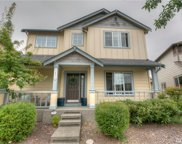 5826 Vermont Ave SE, Lacey image