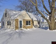 913 NW 10th, Waseca image