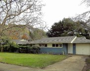 227 Marin Avenue, Mill Valley image