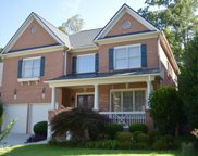 3839 Spalding Wood Dr, Norcross image