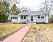 2041 Cedarbridge Rd, Northfield image
