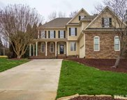 125 Bells Walk Court, Holly Springs image