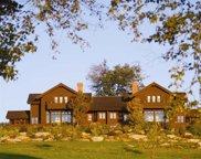 580 Villa Drive Unit #13, Stowe image