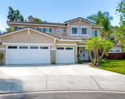 11771 Mandrake Ct, Scripps Ranch image
