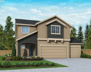 51400 SW Randstad  ST, Scappoose image