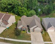 213 Carlton Point, Wentzville image