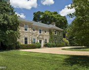7295 OLD CARTERS MILL ROAD, The Plains image