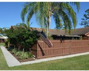 5567 Foxlake DR, North Fort Myers image