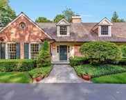 921 Hawthorne Place, Lake Forest image