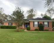 4500 Idlewood Dr, Pace image