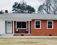3034 Airport Road, Crestview image