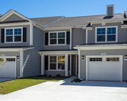 2423 Thoroughfare Dr. Unit Lot 34, North Myrtle Beach image