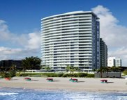 3951 S Ocean Dr Unit #2103, Hollywood image