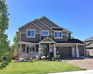 3317 Meadow Park Ave, Enumclaw image