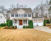104 Elmcrest Drive, Holly Springs image