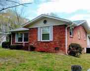 2307 Four Seasons Boulevard, Greensboro image